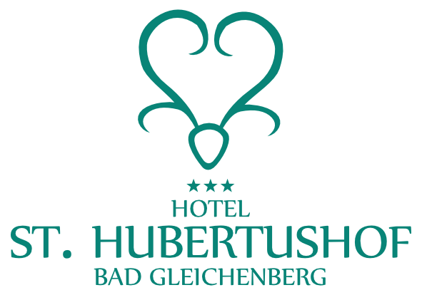 Hotel St. Hubertushof